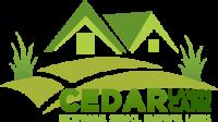 Cedar Lawn Care SG